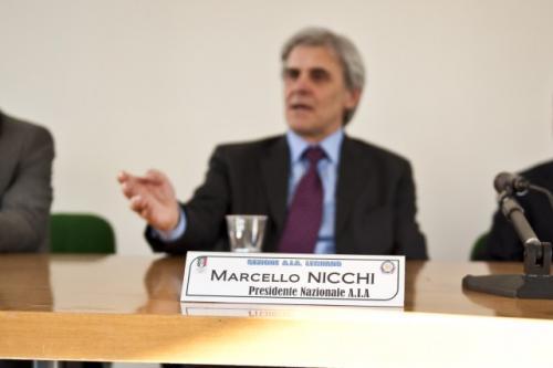 nicchi a legnano_019