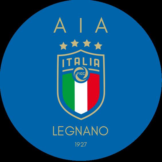AIA Legnano